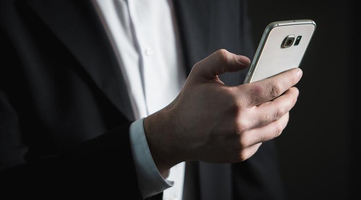 Vente et réparation de téléphones et de tablettes près de Toulouse