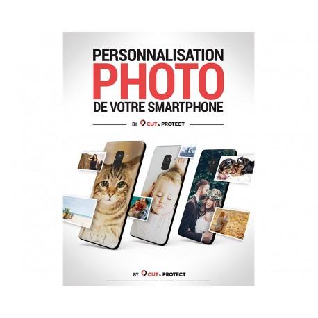 affiche-personnalisation-photo-60-x-80-cm.jpg