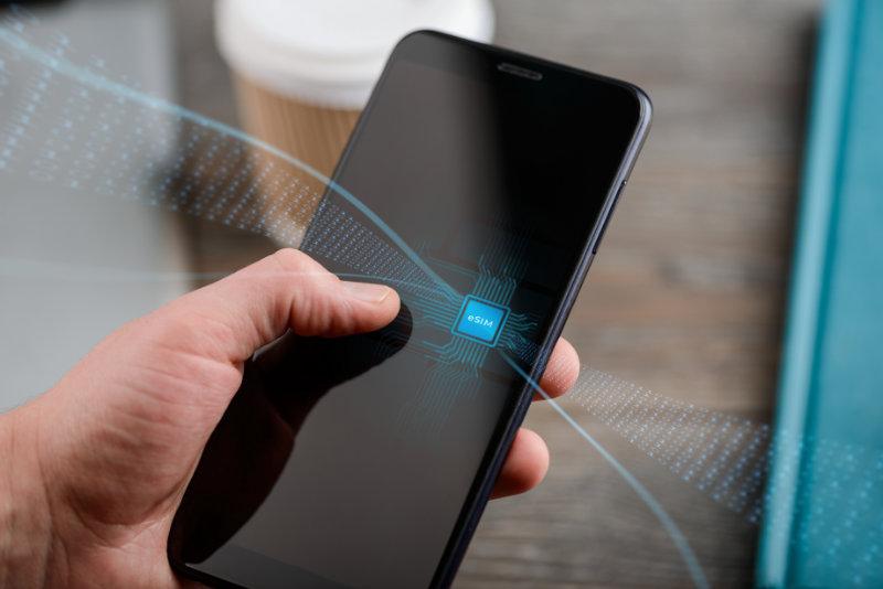 Comment désimlocker un téléphone portable ?