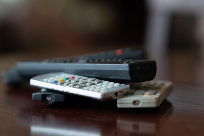 Réparer une télécommande qui ne fonctionne plus